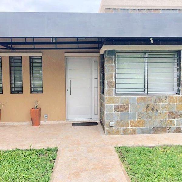 venta casa en ibarlucea