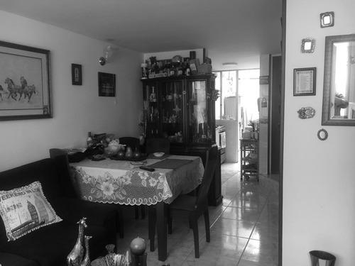 venta casa en iguazu- norte de bogota