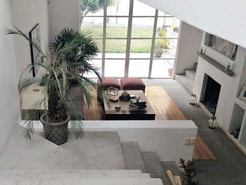 venta casa en interlomas