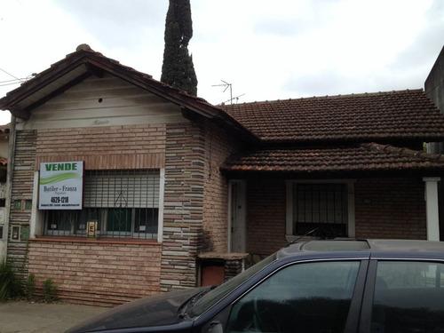 venta casa en ituzaingo