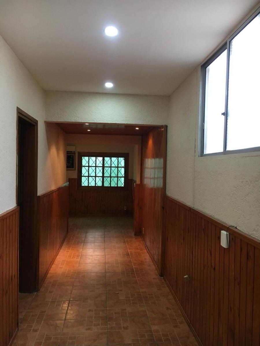 venta   casa en jacinto vera g. gallinal