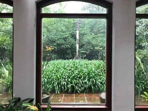 venta casa en jardines del pedregal