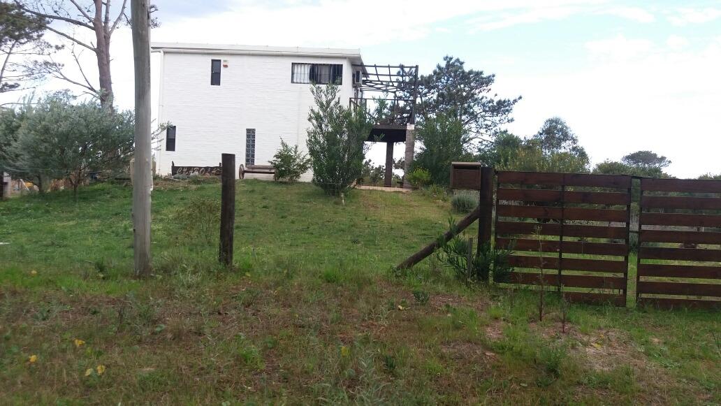 venta casa en jaureguiberry .