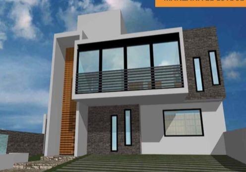 venta casa en juriquilla