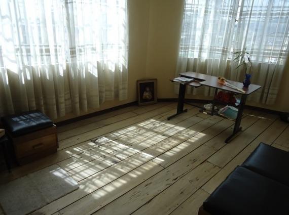 venta casa en la argentina, manizales