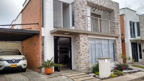 venta casa en  la ceja- condominio cerca exito