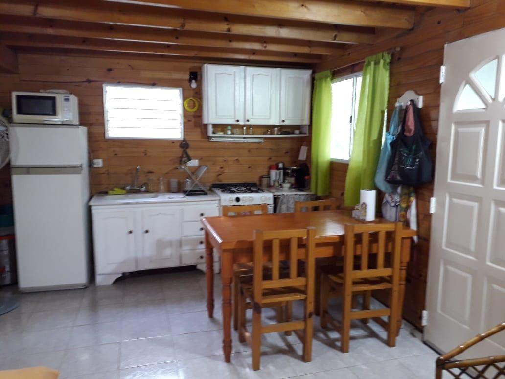 venta casa en la isla