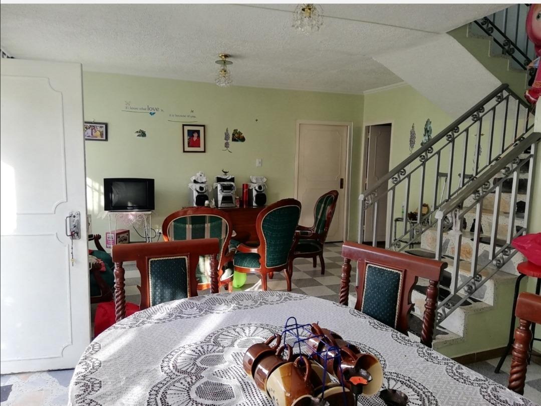 venta casa en la mesa cundinamarca