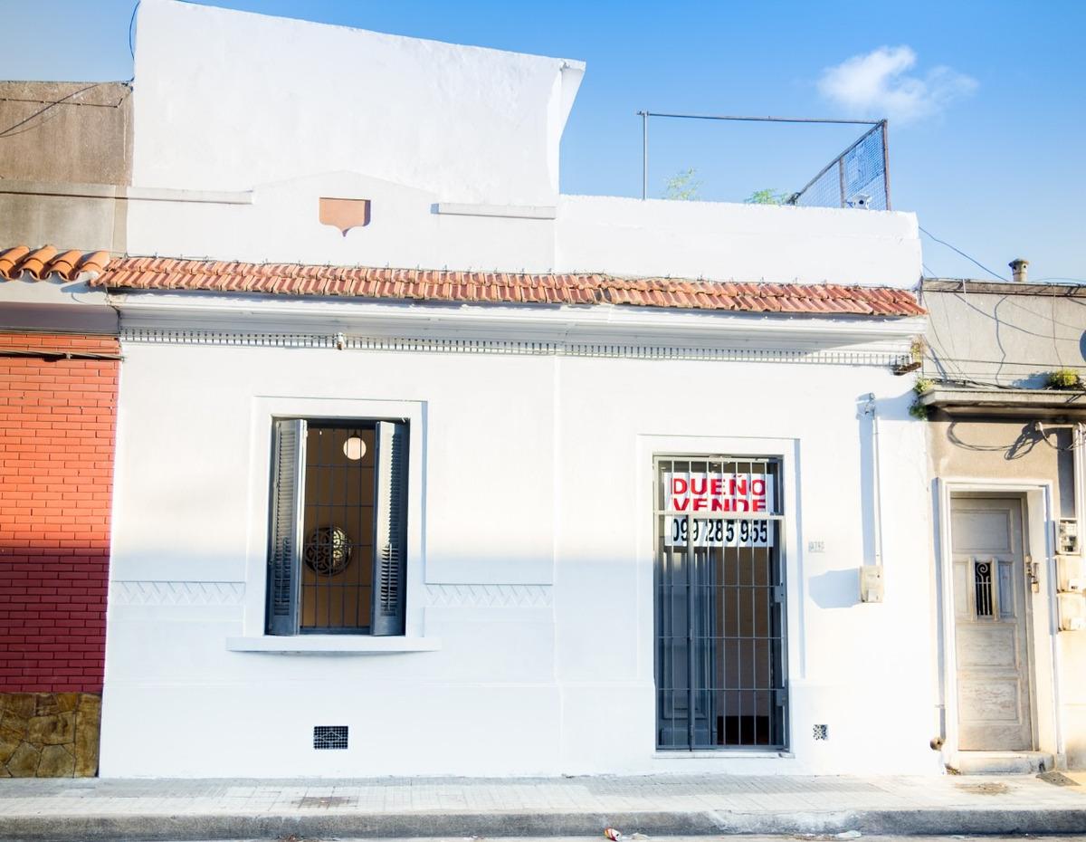 venta casa en la union excelente ubicación y estado.