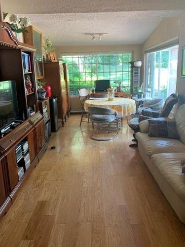 venta casa en las aguilas