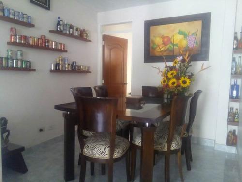 venta casa en las americas - armenia quindio