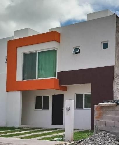 venta casa en las trojes