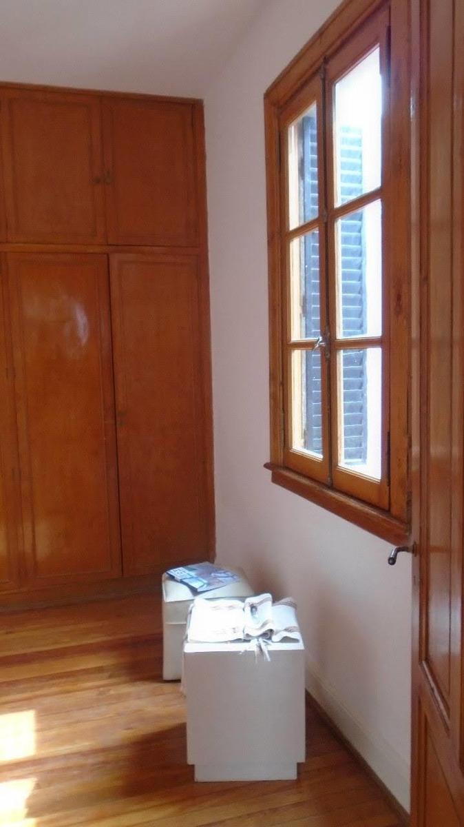 venta casa en liniers ex municipal a nuevo 4 ambientes