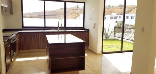 venta casa en lomas de angelopolis parque cuernavaca
