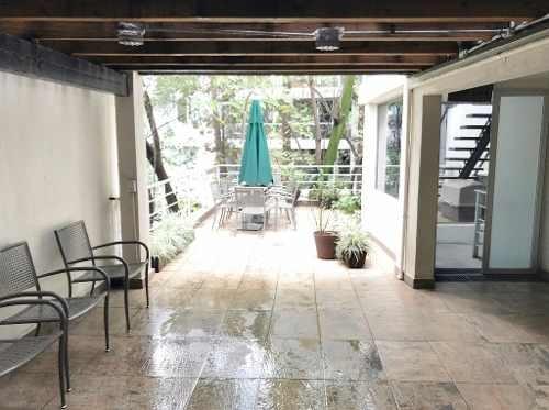venta casa en lomas de chapultepec