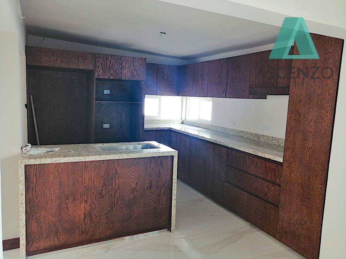 venta casa en lomas del santuario $6,700,000 bry