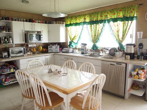 venta casa en lomas verdes 6ª sección