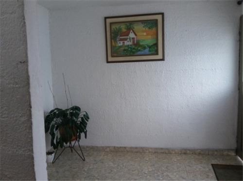 venta casa en los cedros