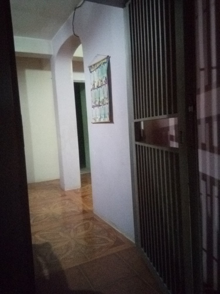 venta casa en los jardines del  valle/ vm 04242510419