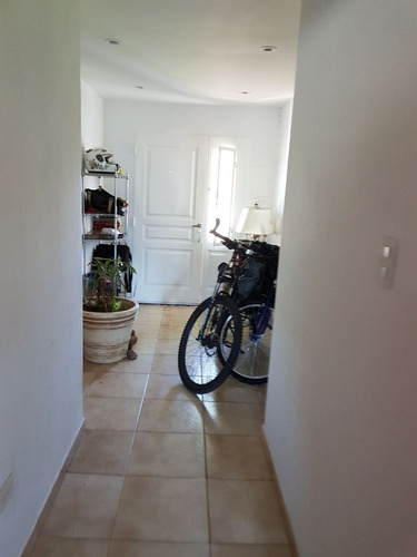 venta casa en los rosales hermosa lista para mudarse