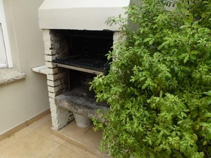 venta casa en los troncos