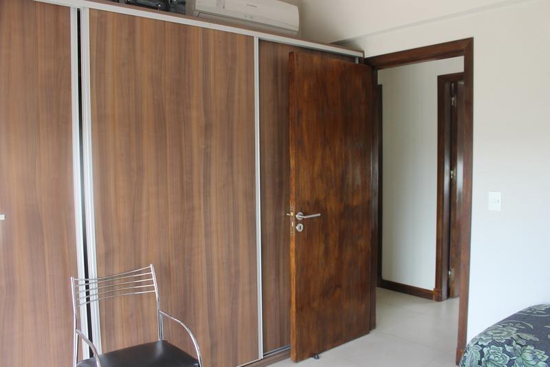 venta casa en lote interno estilo moderno barrio cerrado san rafael villanueva benavidez tigre