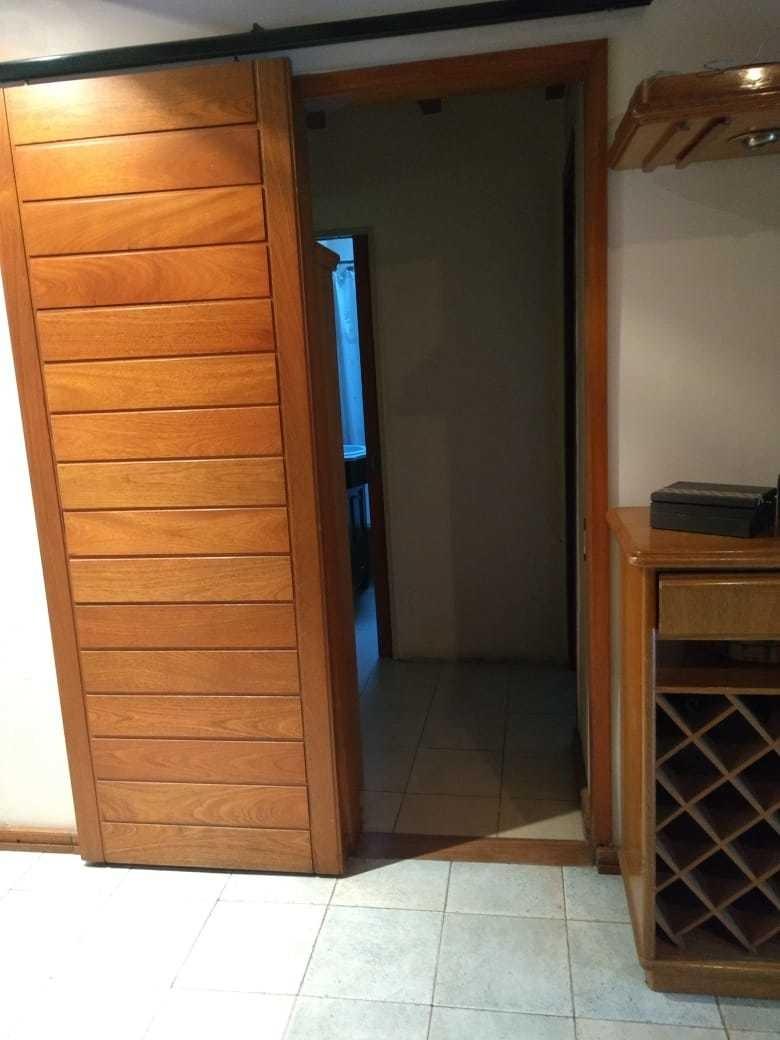 venta casa en l/propio 4 amb. en gral. hornos 2055 - caseros