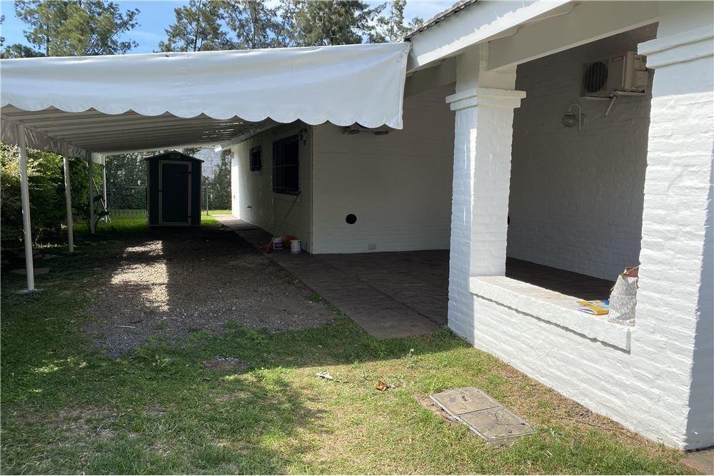 venta casa en mapuche c.c.- impecable- oportunidad