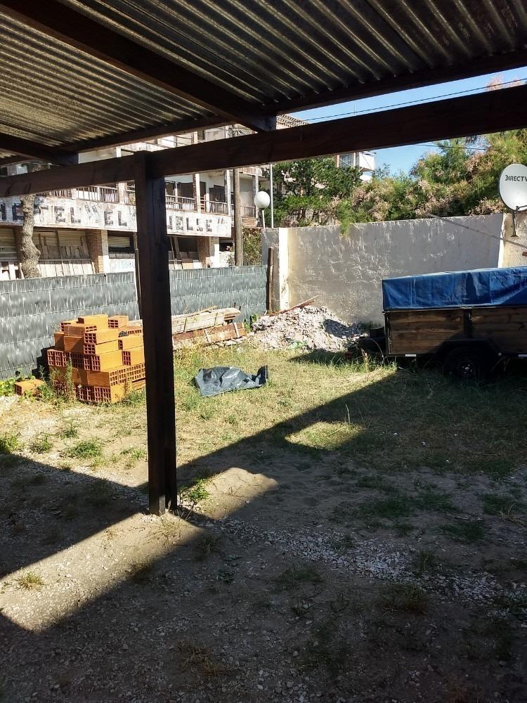 venta casa en mar de ajo