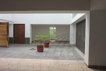 venta casa en metepec. excelente ubicación y precio47-cv-832