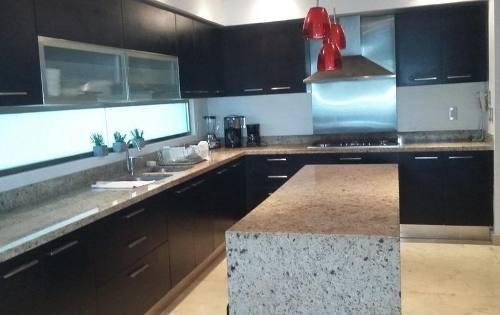 [venta] casa en novo cancun residencial, quintana roo