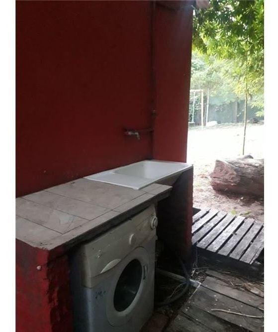 venta casa en ostende