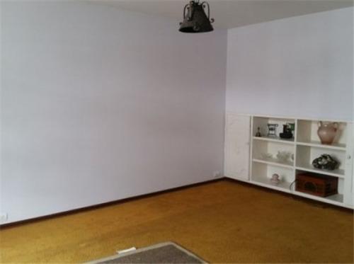 venta casa en palermo