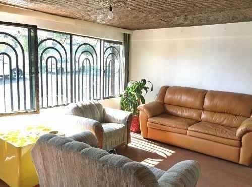 venta casa en parque residencial coacalco