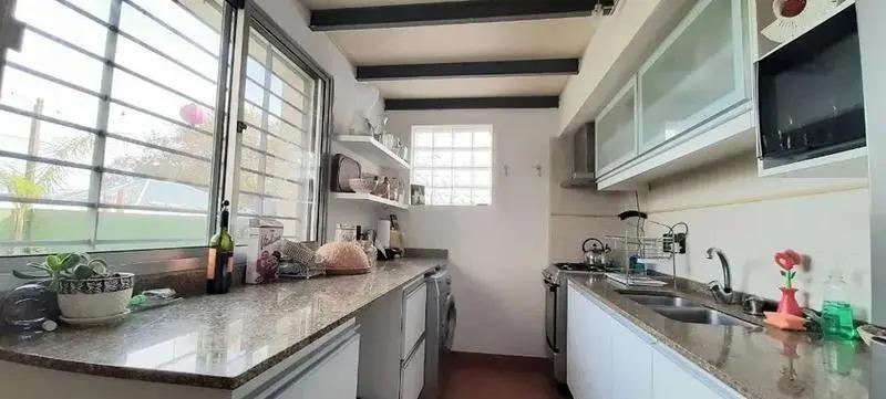 venta casa en parque rodo 3 dormitorios 1 baño