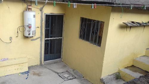 venta casa en peñuelas con locales