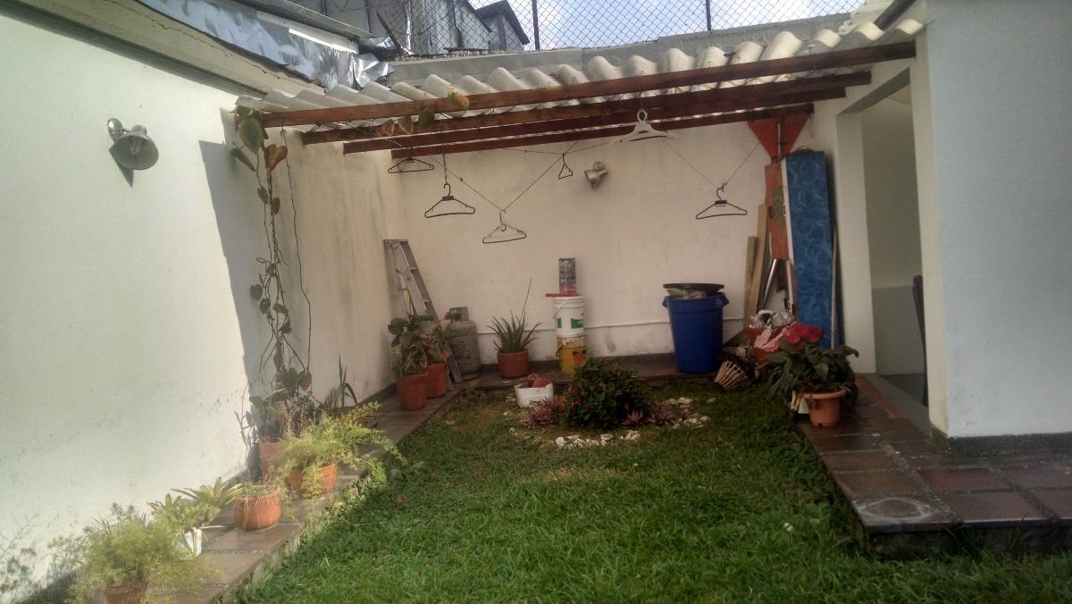 venta casa en pereira risaralda