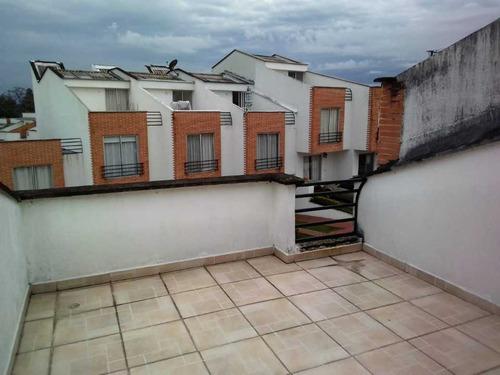 venta casa en pereira sector la villa