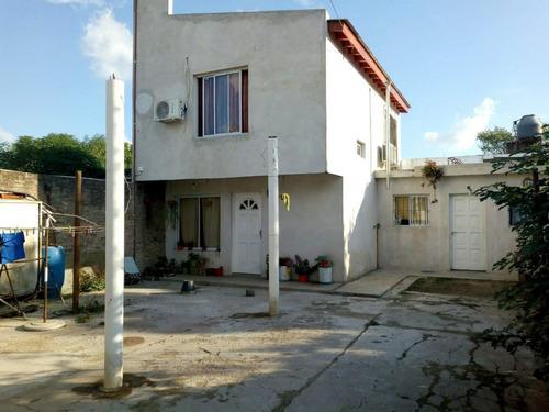 venta casa en ph al fondo en san miguel.