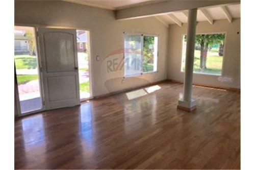 venta casa en pilar country club boca raton