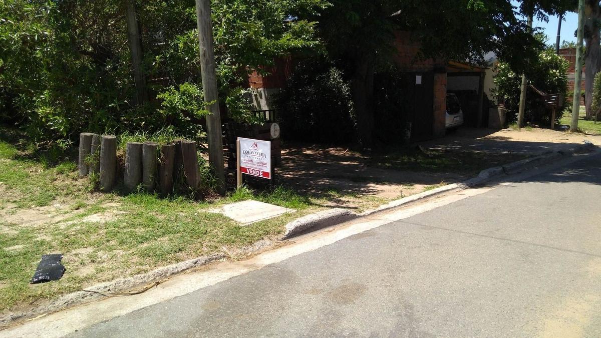 venta- casa en pinamar