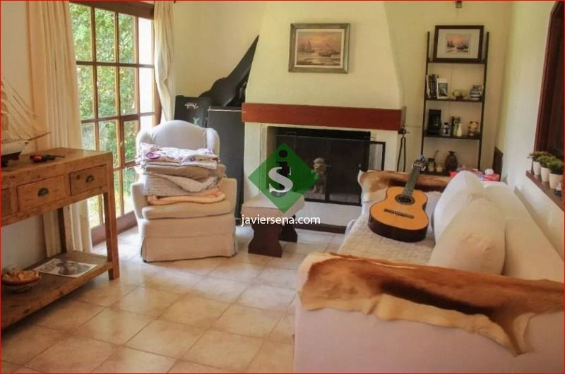 venta casa en playa mansa, 3 dormitorios, 4 baños, divino lugar.-  - ref: 167075