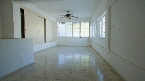 venta casa en praderas de costa azul en acapulco