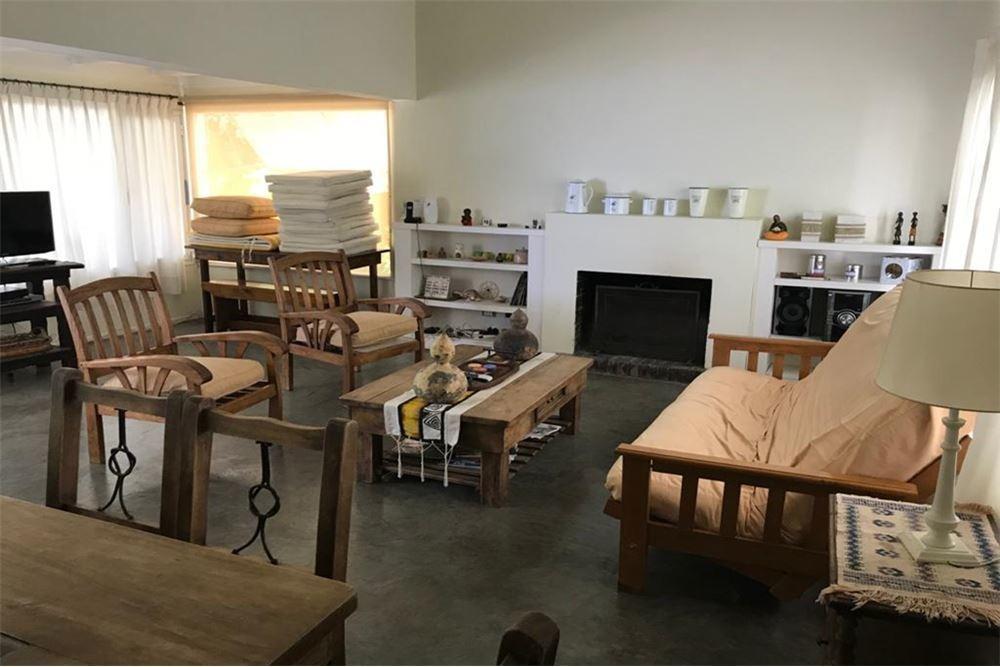 venta casa en praderas de lujan - hot sale