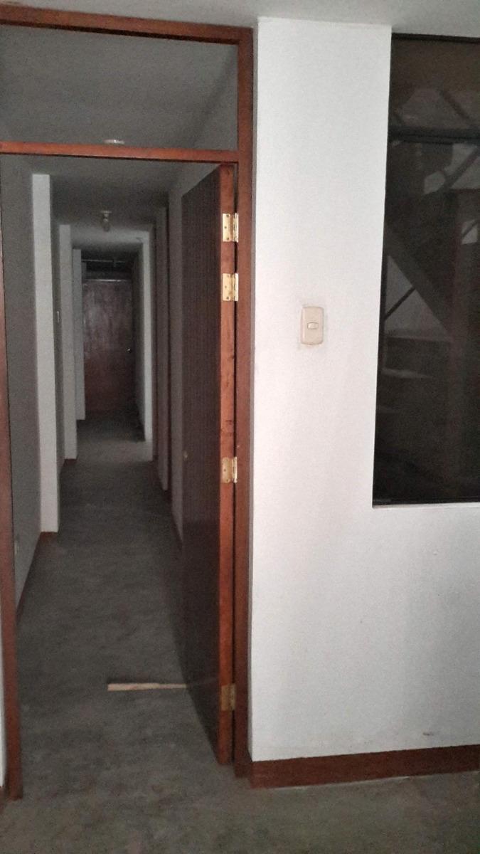 venta casa en praderas de sta. anita 2da etapa