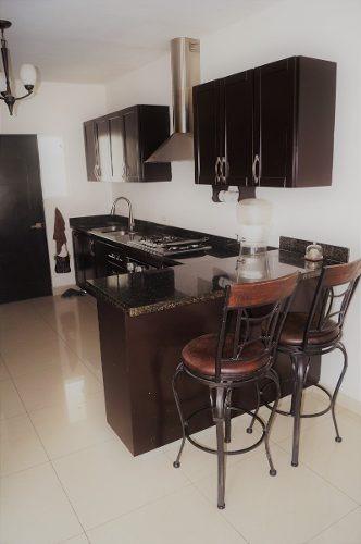 venta casa en privada portalessa (blvd las garzas)