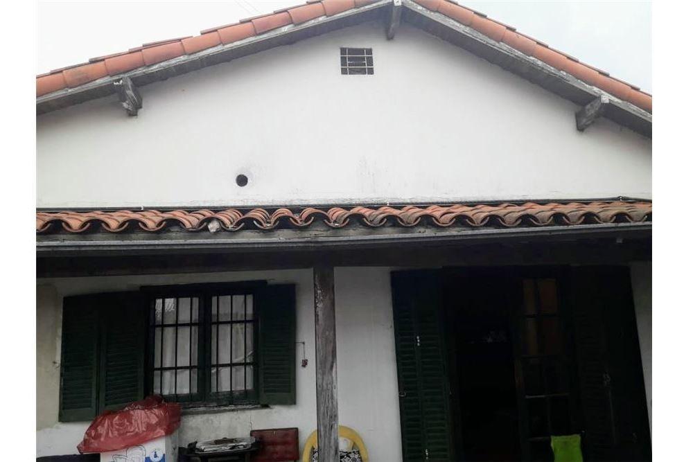 venta casa en quilmes oeste