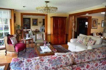 venta casa en real de las lomas, excelente propiedad