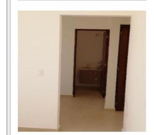 venta casa en residencial santa fe