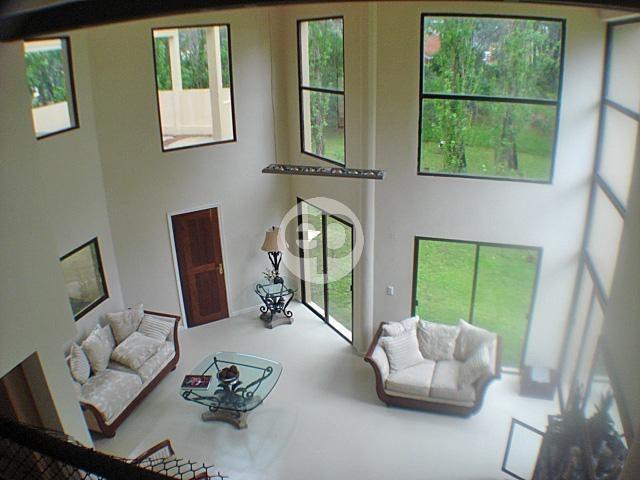 venta casa en rincón del indio